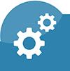 Computing Knowledge Icon - Captec