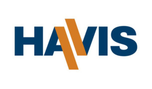 Our Partners - Havis - Captec