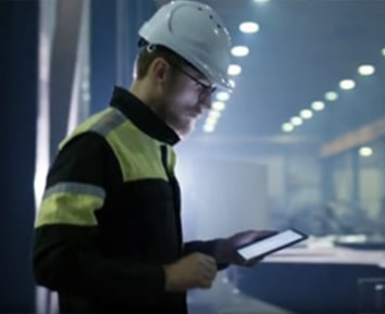 Featured News - New Tablet Video | Captec