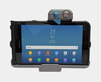 Featured news - https://www.captecamericas.com/samsung-technology-in-vehicle-applications/ - Captec
