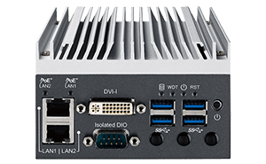 RCE-200-rail-certified-computers
