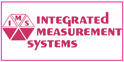 timeline integrated measurement systems - Our History