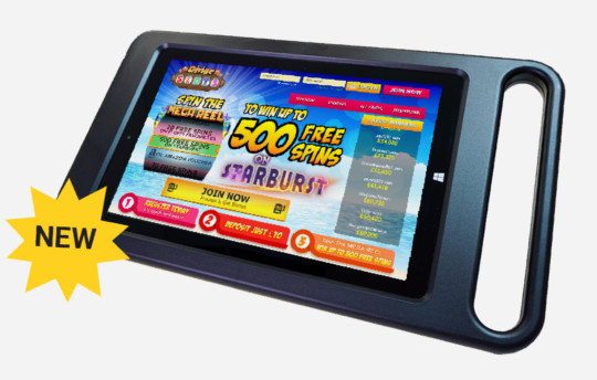 10Inch-tablet