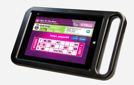 8inch-tablet