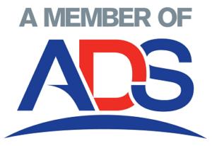 Captec ADS Members 300x206 - Captec Obtains ADS Membership
