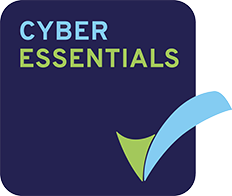 cyber essentials - Defence & Security Solutions