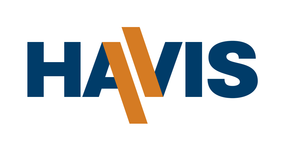 havis logo - Environmental Services In-Cab Technology
