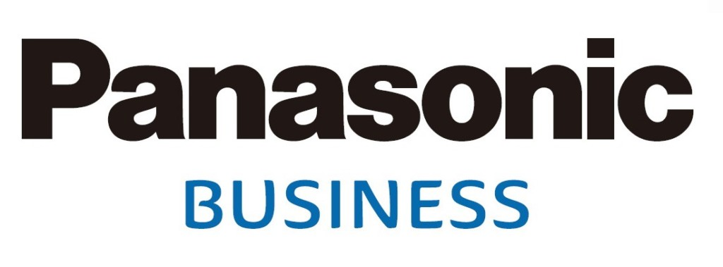 panasonic business logo cropped 1024x379 - Environmental Services In-Cab Technology