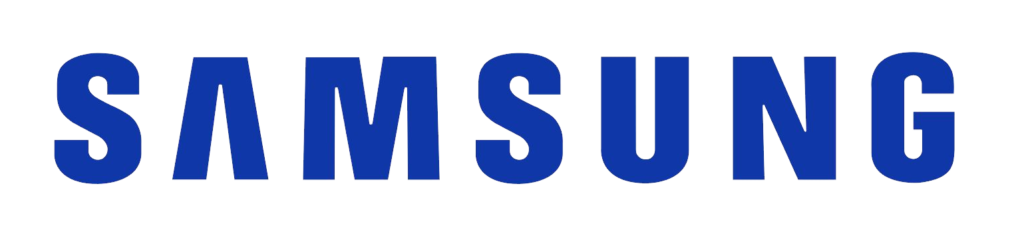 samsung logo cropped 1024x246 - Environmental Services In-Cab Technology