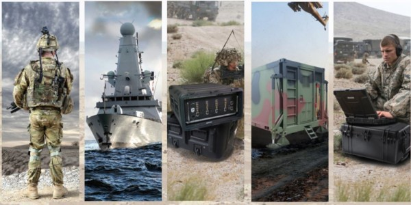 DSEI-Header-Graphic