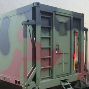 Military Containers for WEB