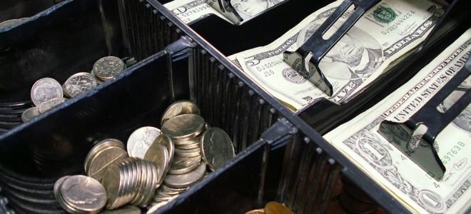 retail-betting-cash-register